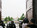 Bangkok 2014 PD 097.jpg