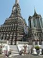 Bangkok Wat Arun P1130100.JPG