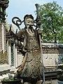 Bangkok Wat Pho P1100588.JPG