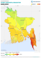 Bangladesh GHI mid-size-map 156x220mm-300dpi v20191015.png