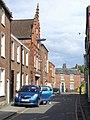 Banks Street, Horncastle - geograph.org.uk - 1723106.jpg