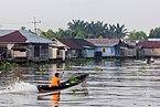 Banks of Martapura River, South Kalimantan, 2018-07-28 05.jpg