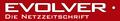 Banner Evolver Netzzeitschrift.png