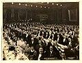 Banquet IOF(1911).jpg