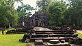 Banteay Kdei (12664014573).jpg