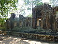Banteay Kdei - 003 From Outside (8582324950).jpg