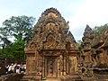 Banteay Sre 8.jpg