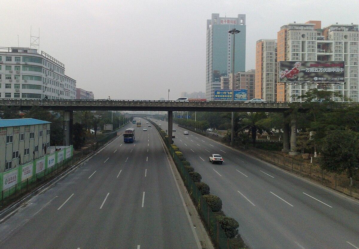 深圳市电话区号_新安街道 (深圳市) - 维基百科,自由的百科全书