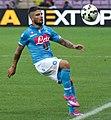 Barça - Napoli - 20140806 - 13 (cropped).jpg