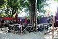 Bar y Boliche Bailable Gitana Calle 1 Atlántida - panoramio.jpg