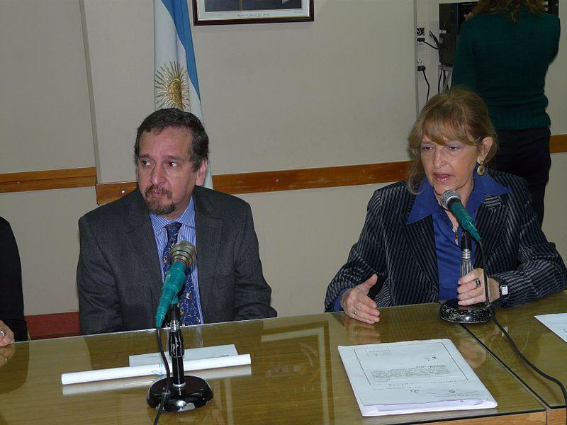 File:Barañao y Puiggrós 1.JPG