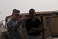 Barack Obama 2008 Kuwait 18.jpg