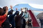 Barack Obama leaves Bali.jpg