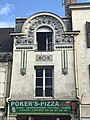 Barbâtre Rue 41 Reims.jpg