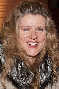 Barbara Sukowa Berlinale 2010 cropped.jpg
