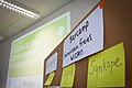 Barcamp Citizen Science 05-12-2015 11.jpg