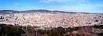Barcelona Panorama2a1.jpg