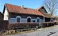 Barchovice, Radlice, house No. 41.jpg