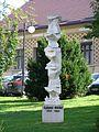 Bardejov pomnik Stockela.jpg