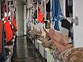 Bare feet in Russian sleeping wagon.jpg