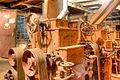 Barnard's Roller Mill, New Hope Mills.jpg