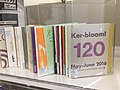 Barnard Zine Library Ker-Bloom!.jpg