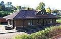 Barnesville Ohio Railroad Depot.jpg