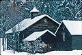 Barns in Keene New Hampshire (5146008760).jpg