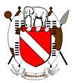 Barotseland Coat-Arms shaded.jpg