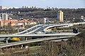Barrandovský most z Hlubočep (2).JPG