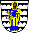 Barrulet thurso wiki.jpg