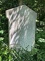 Bartlett family grave in Highgate Cemetery.jpg
