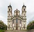Basílica, Ottobeuren, Alemania, 2019-06-21, DD 103.jpg