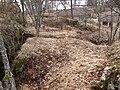 Base XXXIV trenches 2.JPG