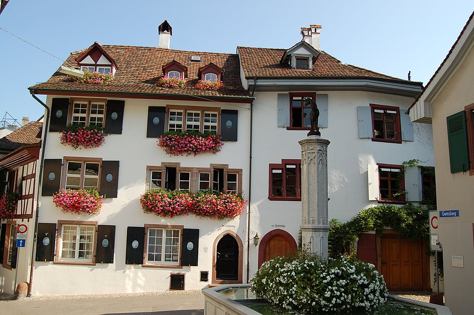 Basel 2006 840
