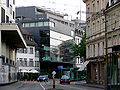 Basel Theater Schauspielhaus.jpg