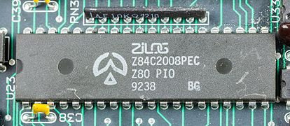 Basic Measuring Instruments - Math Processor 83002190 - Zilog Z80 PIO Z84C2008PEC-3919.jpg