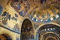 Basilica San Marco (9741491028).jpg