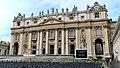 Basilica Sancti Petri 28.jpg