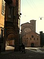 Basilica di Santo Stefano di mezzogiorno.JPG