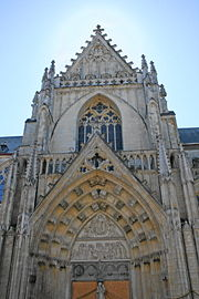 Basilica of Tongeren, detail2.jpg