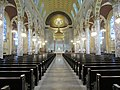 Basilica of the Immaculate Conception interior - Waterbury, Connecticut 01.jpg