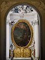 Basilica st Giovani in Laterano.jpg