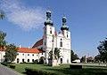 Basilika Frauenkirchen.JPG