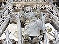 Basilique Notre-Dame - Alençon 10.JPG