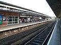 Basingstoke Station - geograph.org.uk - 1511849.jpg