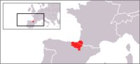 Basque Country location map.png