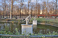 Bassin rectangulaire nord Jardin des Tuileries 002.jpg