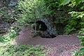 Bastet Tomb 006.jpg