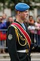 Bastille Day 2014 Paris - Color guards 011.jpg